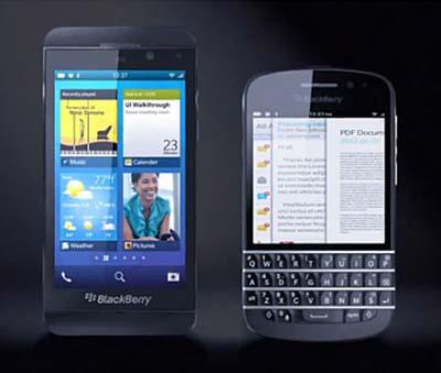 f9295-blackberry-10-qwerty