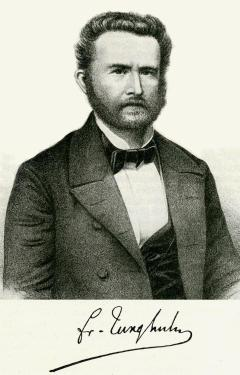 F. W. Junghun