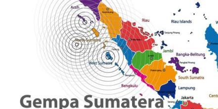 gempa-jaringan-listrik-nad-alami-kerusakan