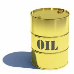 oil350_4fd8ad6a0c3fe