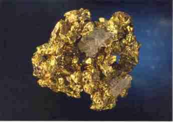 GoldNug01