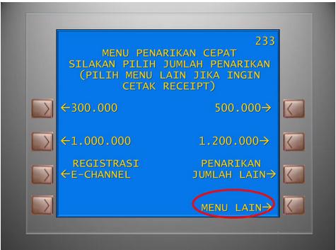 4, - Copy