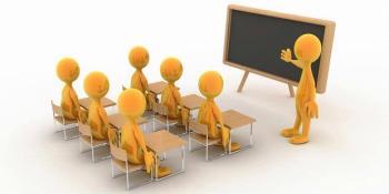 pendidikan-kabupaten-cirebon