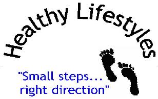 Lifestyles Logo