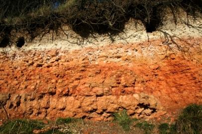 istock_soil