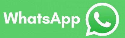 Whatsapp-920x518