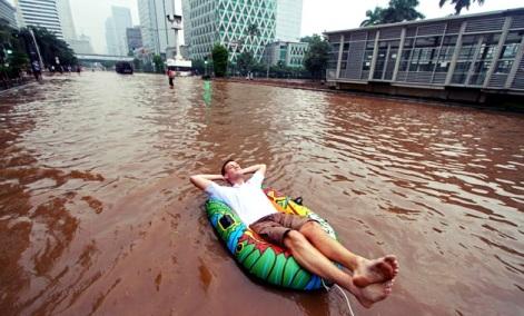 solusi-mencegah-banjir-jakarta