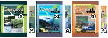 Membuka Wawasan dengan Geografi Kelas X-Agnas Setiawan Revisi 1-horz - Copy (2)