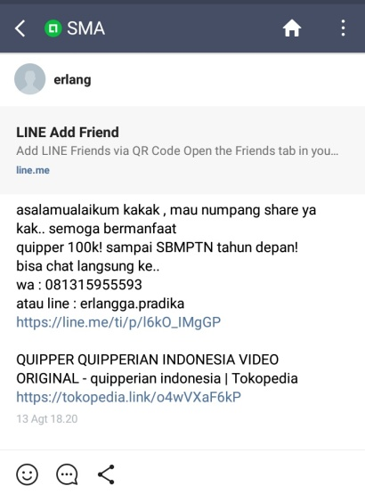 Screenshot_2018-08-16-11-09-00-969_jp.naver.line.android